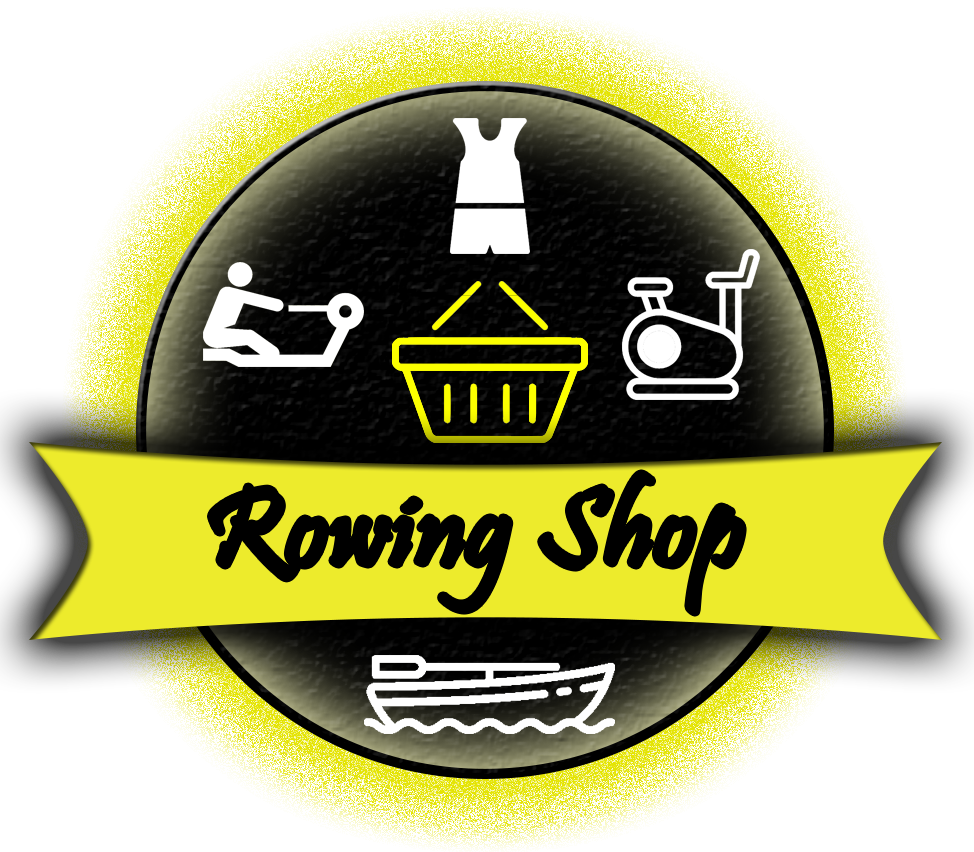 rowing shop